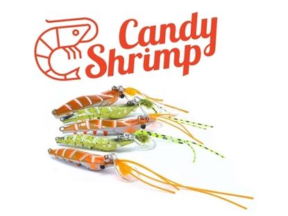 Immagine di Fiiish Candy Shrimp