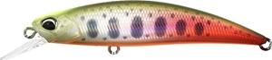Immagine di ANAZ075 - D3 Salmon