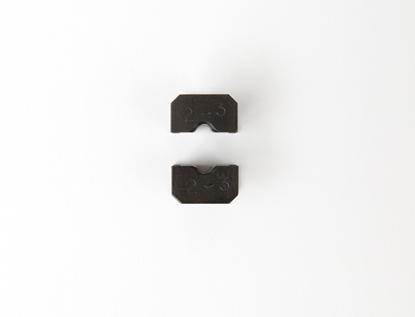 Immagine di Rullo per pinza da banco L Fuji