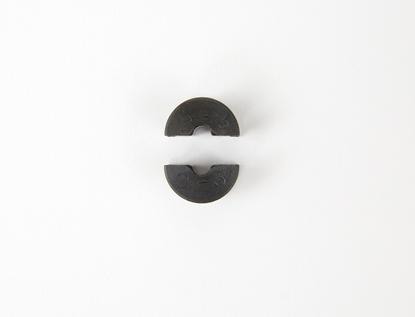 Immagine di Rullo per pinza da banco S Fuji
