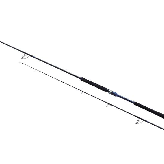Immagine di Shimano Game Type Jigging J B605 1,83 mt 300 gr