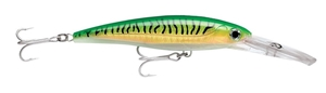 Immagine di GGM - Gold Green Mackerel