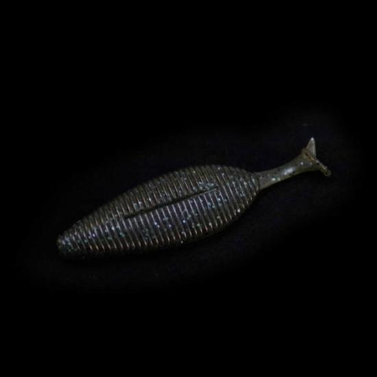 """Immagine di Geecrack Spiron 3.8"""" / 10 cm (Conf. 5 Pz)"""