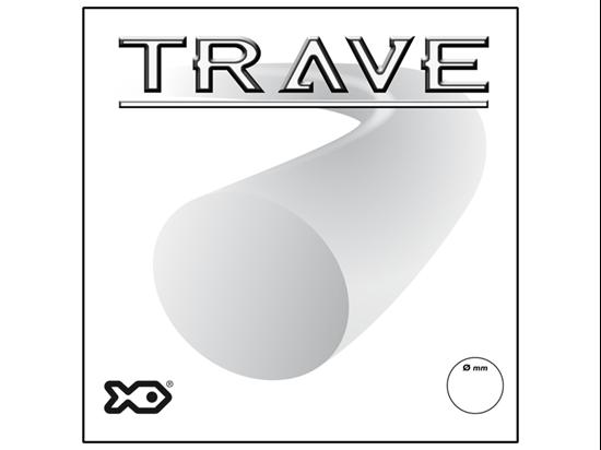 Immagine di Asso Trave Neutro Trasparente (1 Cartone Indivisibile) a €5,80 + IVA al Kg