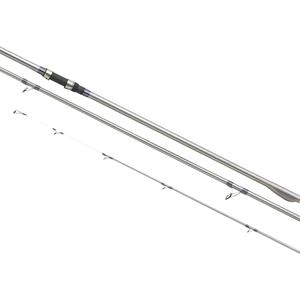 Immagine di Lunghezza 4,25 mt - Potenza 225 gr - Solid Tip