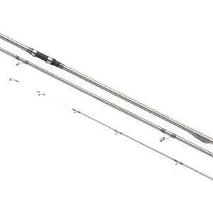 Immagine di Lunghezza 4,25 mt - Potenza 225 gr - Tubular Tip