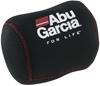 Immagine di Abu Garcia® Revo Low Profile Reel Cover