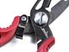 Immagine di Molix Mini Split Ring Pliers