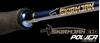 Immagine di Molix Skirmjan EVO Saltwater Power Series 2,20 mt 15-50 gr