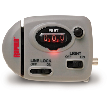 Immagine di Rapala Lighted Line Counter