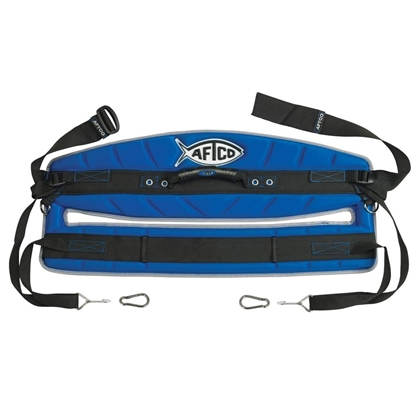 Immagine di Aftco Maxforce Harness I