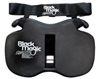 Immagine di Black Magic Equalizer Fighting Belt and Harness Set