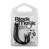 Immagine di Ami Black Magic KS Series Extra Strong
