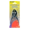 Immagine di Hi-Seas Monofilament Rigging and Cutting Pliers