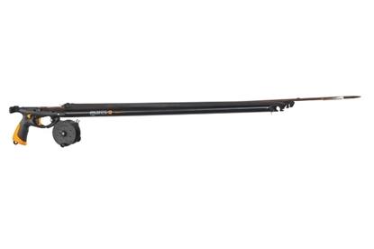 Immagine di Mares Fucile Viper Pro 2K12