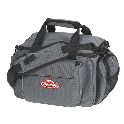 Immagine di Berkley Mini Ranger Luggage