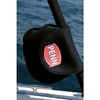 Immagine di Penn® Neoprene Spinning Reel Covers