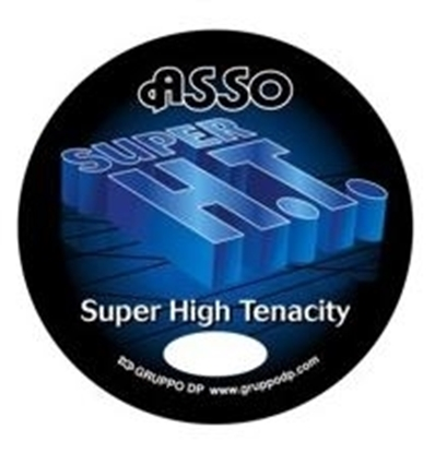 Immagine di Asso Super H.T. 1000 mt