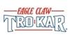 Immagine di Eagle Claw Trokar TK8 Heavy Duty Extreme Live Bait Hook