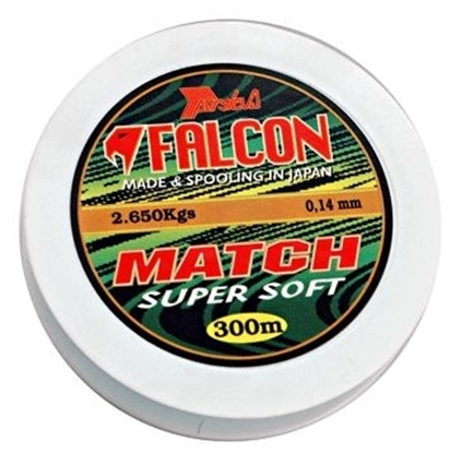 Immagine di Falcon Match 300 mt