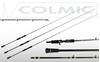 Immagine di Colmic Seal Slow Game 2,03 mt 140-200 gr