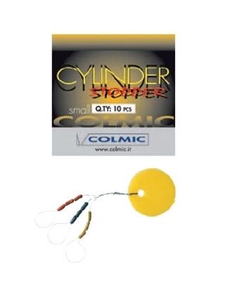 Immagine di Colmic Cylinder Stopper
