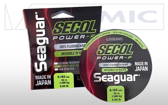 Immagine di Seaguar Secol Power-F