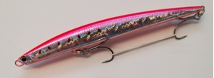 Immagine di ADA0119 - Pink Sardine