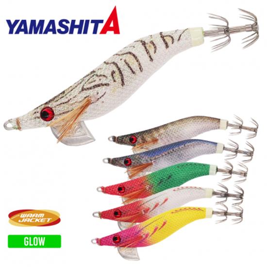 Immagine di Yamashita Egi Dropper 2.2 Limited Edition