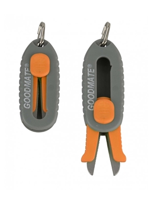 Immagine di Savage Gear Micro Braid and Line Cutter