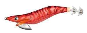 Immagine di RRRE - Red Shrimp