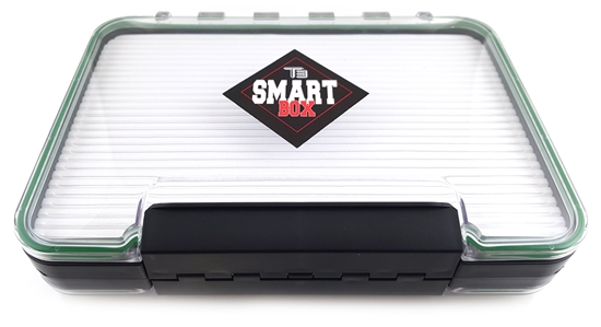 Immagine di T3 Reversible Smart Box L