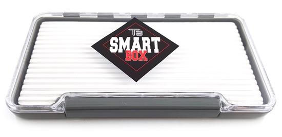 Immagine di T3 Smart Box S