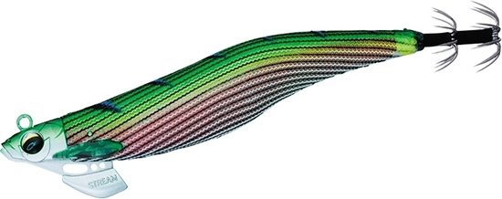 Immagine di Daiwa Emeraldas Stream Rattle 3.0