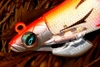 Immagine di Daiwa Emeraldas Stream Rattle 3.0