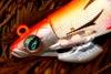 Immagine di Daiwa Emeraldas Stream Rattle 3.5