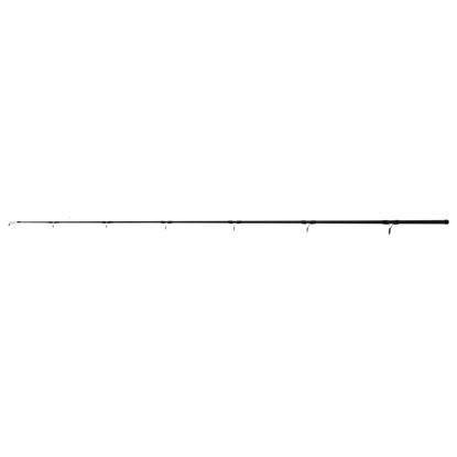 Immagine di Shimano Vetta Beastmaster Pilk 2,40 100-200 gr (BMPILK241002001)