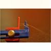 Immagine di Stonfo Calibro per Asole