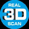 Immagine di Savage Gear 3D Needlefish Pulse Tail 2+1 18 cm