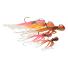 Immagine di Savage 3D Octopus 16 cm 120 gr