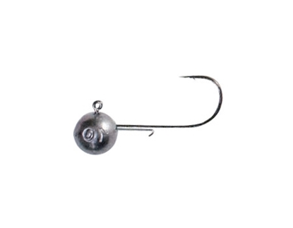 Immagine di Vanfook JD-31B Antimony Jig Head