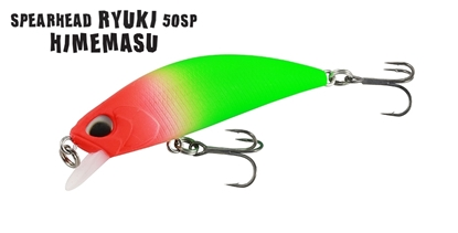 Immagine di Duo Spearhead Ryuki 50SP Hiremasu