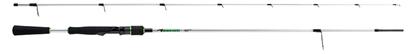 Immagine di Molix Skirmjan R Predator Hunter 2,13 mt 1/8 – 3/8 oz (3,5 – 10 gr)