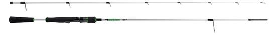 Immagine di Molix Skirmjan R Predator Hunter 2,36 mt 3/8 – 1 1/4 oz (10 – 35 gr)