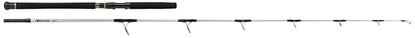 Immagine di Molix Skirmjan R Predator Hunter 2,40 mt 60 - 100 gr