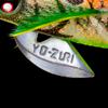 Immagine di Yo-Zuri Egi Aurie-Q Finace 3.5