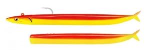 Immagine di Combo Deep 55 gr - Colore Mango Juice - 1 corpo montato e 1 corpo di ricambio