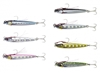 Immagine di Savage Gear 3D Jig Minnow 8 gr