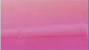 Immagine di Iridiscent Pink