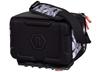 Immagine di Rapala LureCamo Tackle Bag Lite